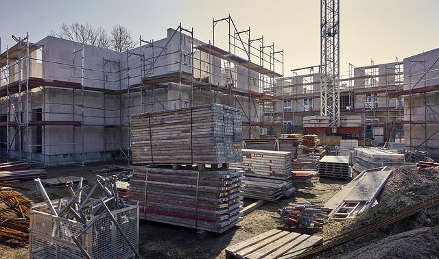 stavebnictív