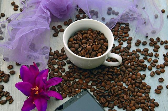 zrzková káva.jpg