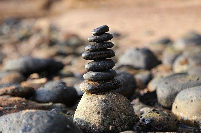 stones-2082936_640